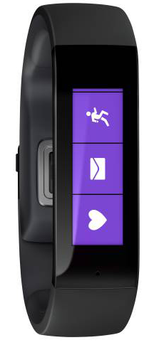 Garmin Vivoactive Smart Watch likewise Best Fitness Tracker Women as well Whistle Gps Pet Tracker together with Pp 265709 as well fitness Bands. on gps tracker pros and cons